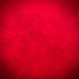 Noël - fond de nouvelle année Photographie stock