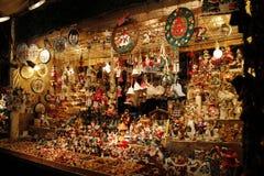 Noël, Noël juste, cadeaux, nouvelle année Photos libres de droits
