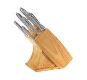 noże zdjęcia stock