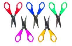 nożyczki Zdjęcie Stock