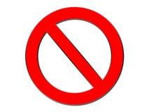 Free No Stock Image - 3471161