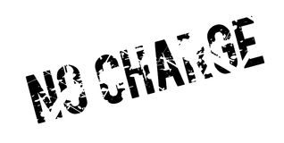 No Charge rubber stamp stock illustration