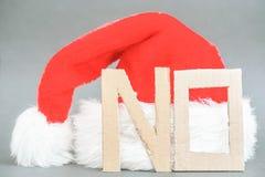 No christmas Stock Photos