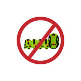 No entry for  caterpillar Stock Images