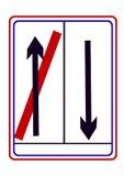 No Entry Symbol Stock Photos