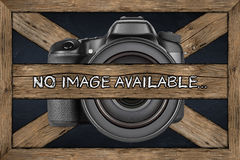 No image available Stock Images