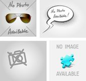 No image, photo available Stock Photos