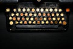 No keyboard Royalty Free Stock Image