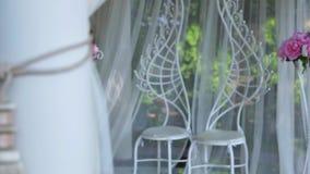 no może nie target4675_2_ tam w górę biały ślubów słów ty ceremonii krzeseł fantazi papieru read rozkład zbiory