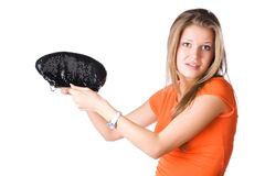 No money Stock Images