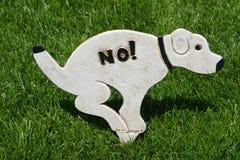 No No! Stock Photos