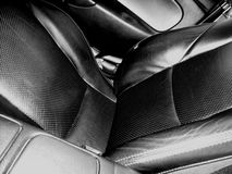 Free No One In The Drivers Seat Stock Photo - 5051710
