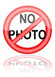 No photo Royalty Free Stock Photo