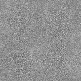 NO SIGNAL TV, Seamless texture with television grainy noise effect for background.  royalty free stock images