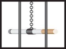 No smoking Stock Photo