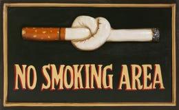 No Smoking Stock Images