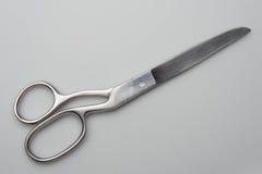 nożyce Zdjęcie Stock