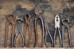 nożyczki Zdjęcie Royalty Free