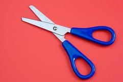nożyczki Obraz Stock