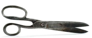 nożyczki Zdjęcia Royalty Free
