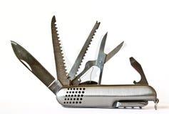 nożyk Obrazy Stock