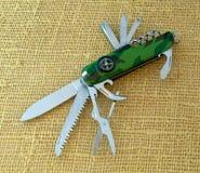 Nożyk Obraz Royalty Free