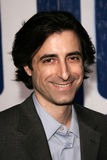 Noah Baumbach Royalty Free Stock Photo
