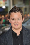 Noah Munck Lizenzfreies Stockfoto