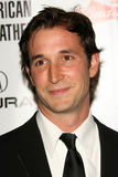 Noah Wyle Royalty Free Stock Image