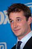 Noah Wyle Royalty Free Stock Photo