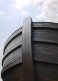 Noahs Arche Stockfoto