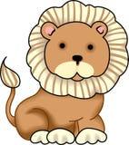 NOAHS LION Stock Photography