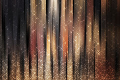 Noble Sparkle Background Stock Photography