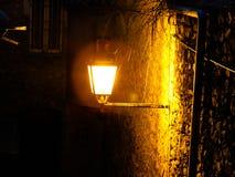 noc obrazy stock