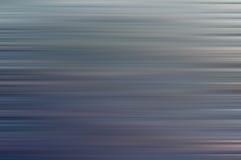 Noch Grau und Magenta verwischten Linien in der horizontalen Richtung Lizenzfreie Stockbilder