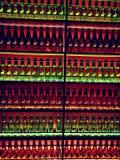 Noches del Pub fotos de archivo