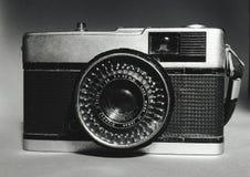 Nocken altes Facination lizenzfreie stockfotografie