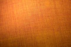 Nocy tekstury lampowy tło zdjęcie royalty free