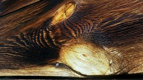 nodi di legno del granaio Fotografia Stock Libera da Diritti