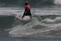 Noe mar McGonagle состязается в Калифорнии (3) Стоковое Фото