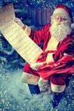 Noel Fotos de Stock