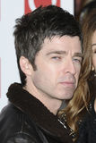 Noel Gallagher, Gallagher Royalty Free Stock Images