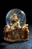 noel ornament Obraz Stock
