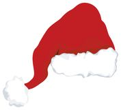 Noel symbol Royalty Free Stock Image