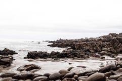 Noetzi beach Stock Photo
