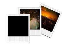 Nog beelden Royalty-vrije Stock Foto's