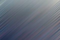 Nog grijze en magenta vage lijnen in diagonale richting Stock Afbeelding