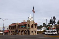 Nogales Stock Photography