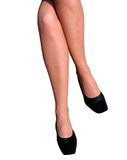 nogi kobiety obraz stock