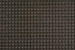 Noir de fond de texture Photographie stock libre de droits